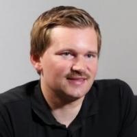 Jan Ehrhardt
