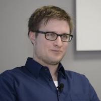 Markus Matheisen