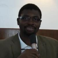 Henry Ntiamoah