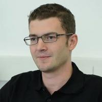 Martin Lauber