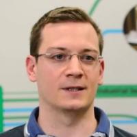 Andreas  Zankl