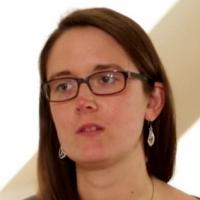 Christina Claßen