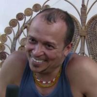 Aranha Lennon Santos de Almeida