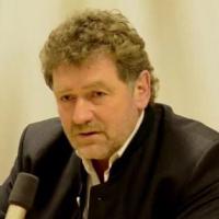 Manfred Pilgerstorfer