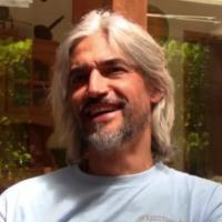 Gianluca Centoscudi