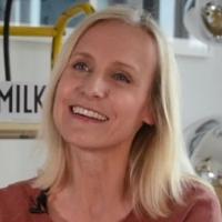 Eveline Steinberger-Kern
