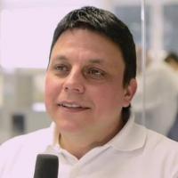 Matej Kuhar