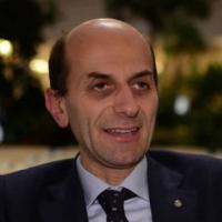 Francesco Rapizzi