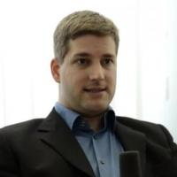 Stefan Feßl