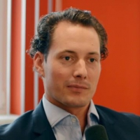 Markus Neuwirth