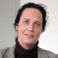 Barbara Meimeth