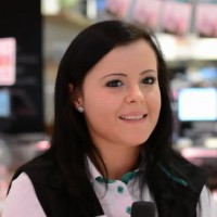Ana Santic