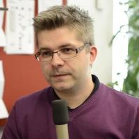 Daniel Weißkopf
