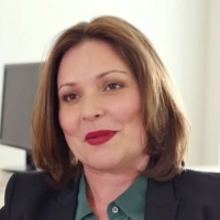 Barbara Brand