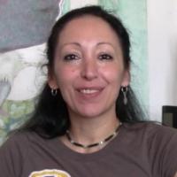 Sonia Piscicelli