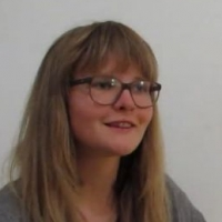 Anna Renner