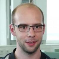 Jonas Scheichel