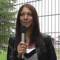 Daniela Fuss