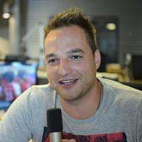 Daniel Kulovits