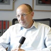 Achim Güllmann