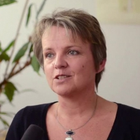 Ingeborg Kreiner