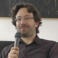 Erwin Uhrmann