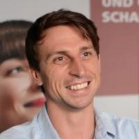 Christian Bringmann