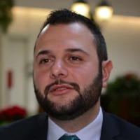 Marco Nanula