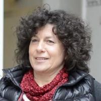 Maria Feytl