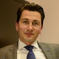 Simon Kulawik