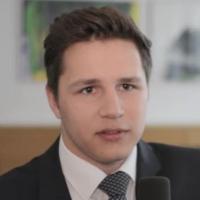 Lukas Zettl