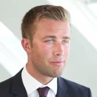 Moritz Grabowski