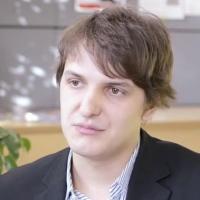 Peter Kürti
