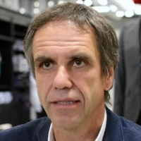 Heinz Percht
