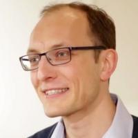 Florian Nottorf