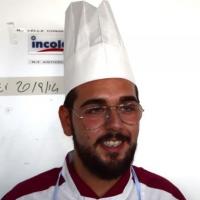 Fabrizio Galante