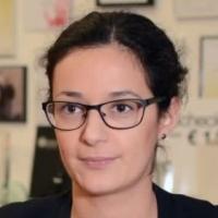Amira Zauchner