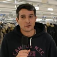 Omer Hrbat