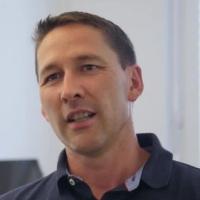 Markus Jaeggi Fiechter