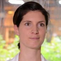 Lena Grundmann