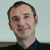 Thomas Windischbauer