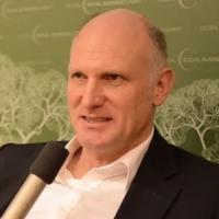 Heiner G. Koppermann