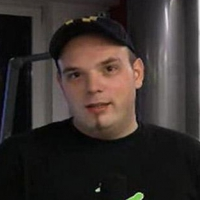 Alex Stranig