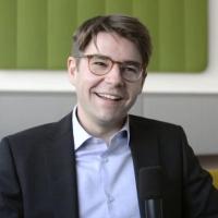 Julian Mauhart