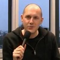 Dieter Zirnig