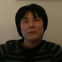 Hannwei Chen