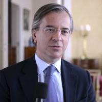 Alberto Carnero