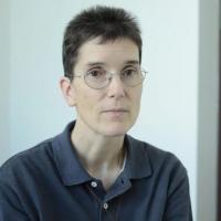 Gudrun Schellner