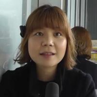 Hyo-Eun Kim