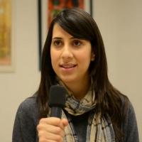 Riham Kharroub